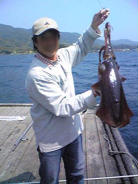 Monnsuta20092