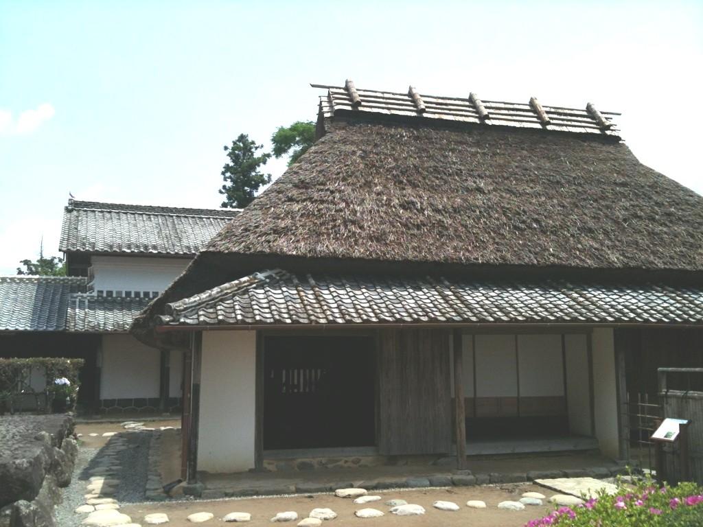 Yatarouseika