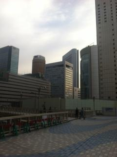 2012_11_05