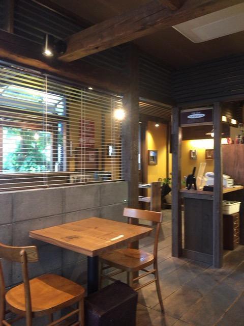 Oz_bagelscafe